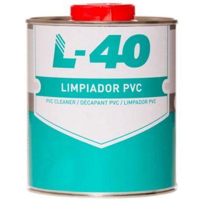 waterluxe-osmosis-limpiador-pvc