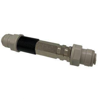 waterluxe-osmosis-flujo-osmotic
