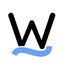 waterluxe-osmosis-flotador-quick-stop
