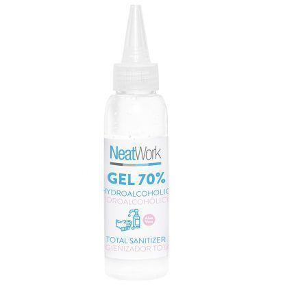 waterluxe-osmosis-gel-hidroalcohol-neatwork