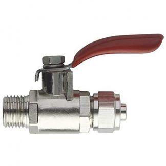 waterluxe-osmosis-llave-metalica