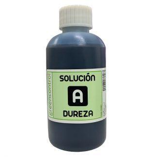 waterluxe-osmosis-solucion-a
