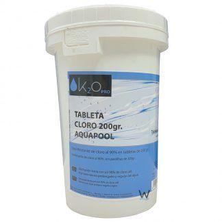 waterluxe-clolo-1-kg