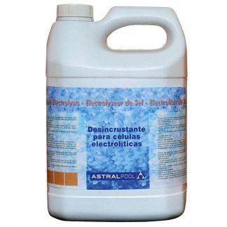waterluxe-netcel-limpiador-celula-clorador