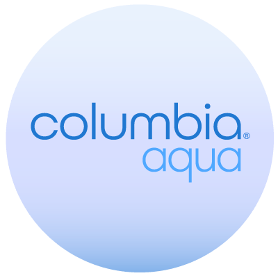 waterluxe-osmosis-fuentes-columbia