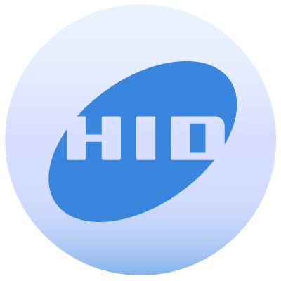 waterluxe-osmosis-membranas-hid