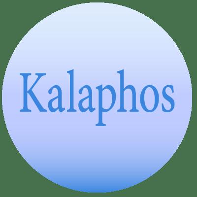 waterluxe-osmosis-desinfectante-kalaphos