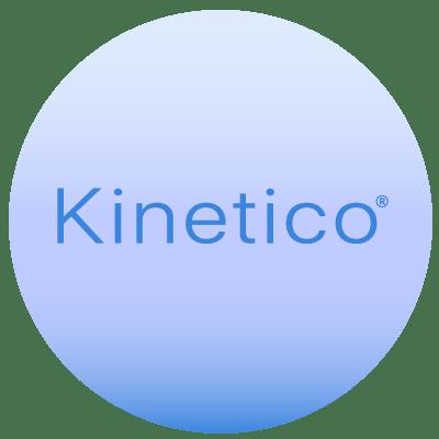 waterluxe-descalcificador-kinetico