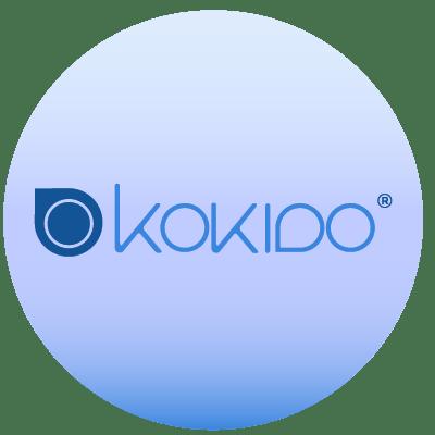 waterluxe-osmosis-piscina-kokido