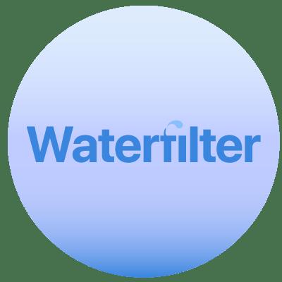 waterluxe-osmosis-waterfilter