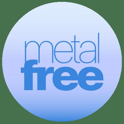 waterluxe-osmosis-grifo-metalfree