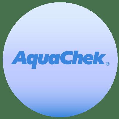 waterluxe-aquacheck