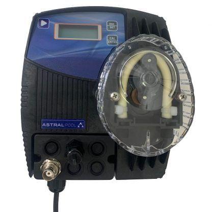 waterluxe-bomba-dosificadora-astral-66162