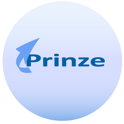 waterluxe-bombas-prinze