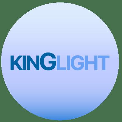 waterluxe-lampara-uva-kinglight