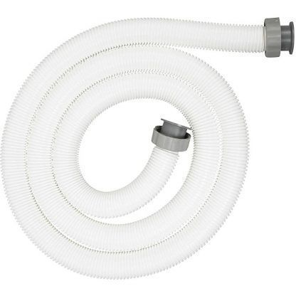 waterluxe-manguera-bestway-38