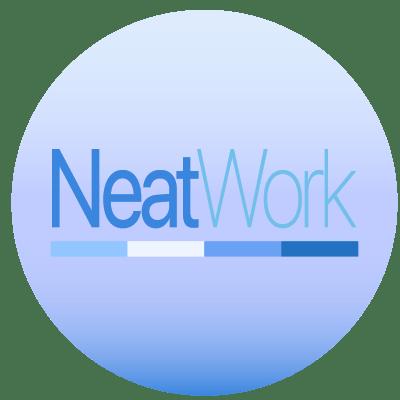 waterluxe-neatwork