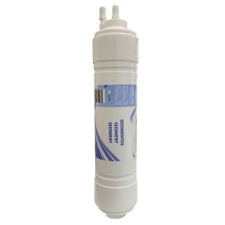 waterluxe-osmosis-filtros-miagua