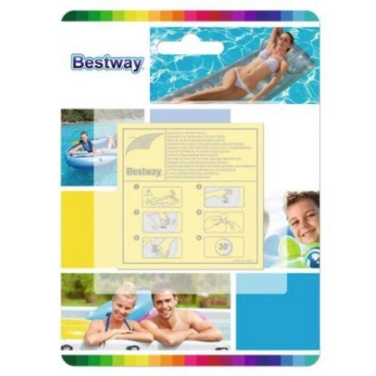 waterluxe-parche-reparación-piscina