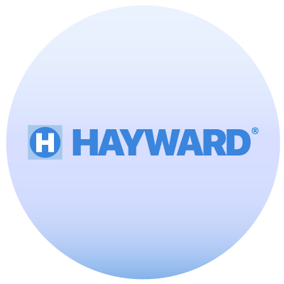 waterluxe-piscina-hayward