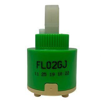 waterluxe-valvula-grifo-forum-658108