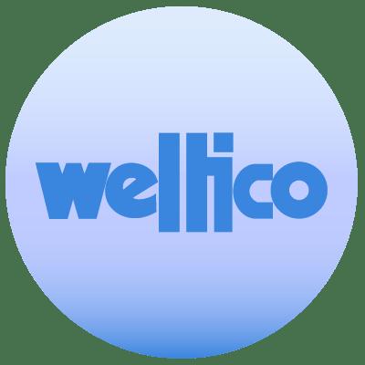 waterluxe-welltico
