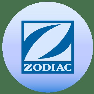 waterluxe-zodiac