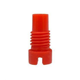 Cuello-Inyector-Rojo-Denver-799604