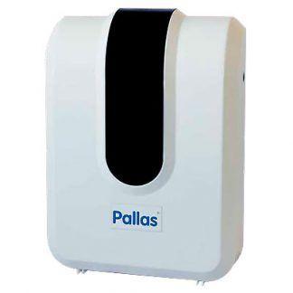 waterluxe-Pallas-Enjoy-Slim-L