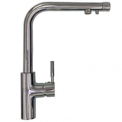 waterluxe-osmosis-grifo-3-vias-design