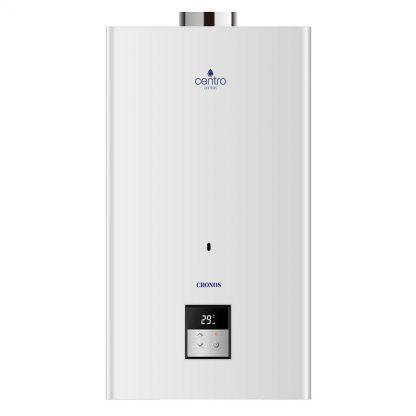 waterluxe-calentador-gas-cronos