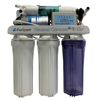 waterluxe-osmosis-proline-plus-pump