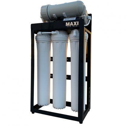 waterluxe-osmosis-maxi-400