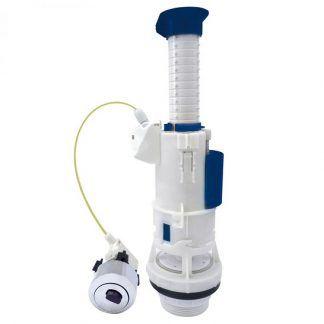 waterluxe-descargador-doble-pulsador-55006