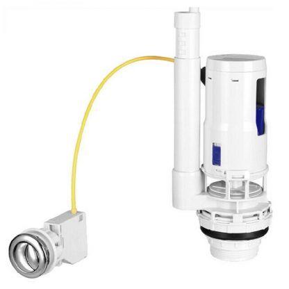 waterluxe-descargador-doble-pulsador-mt-55005
