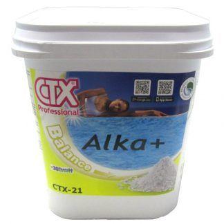 waterluxe-incrementador-alcalinidad-ctx-21-6kg