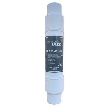 waterluxe-membrana-ultrafiltracion-columbia-243101