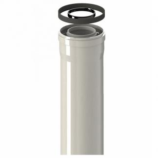 waterluxe-tubo-calentador-gas
