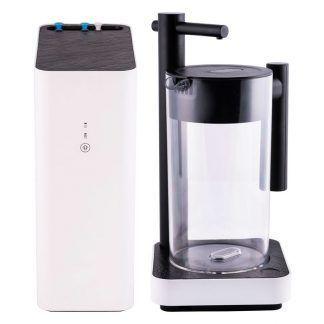 waterluxe-osmosis-pure-litel-100