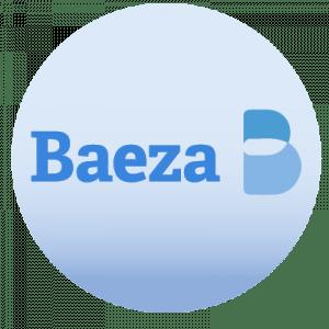 waterluxe-piscinas-baeza