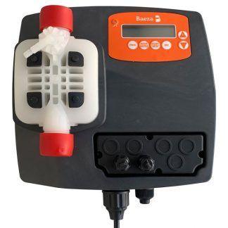 waterluxe-bomba-dosificadora-invicta-clasic