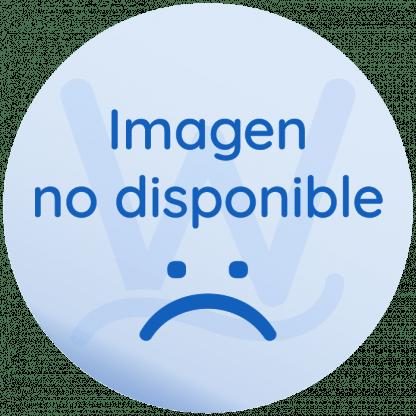 waterluxe-imagen_no_disponible