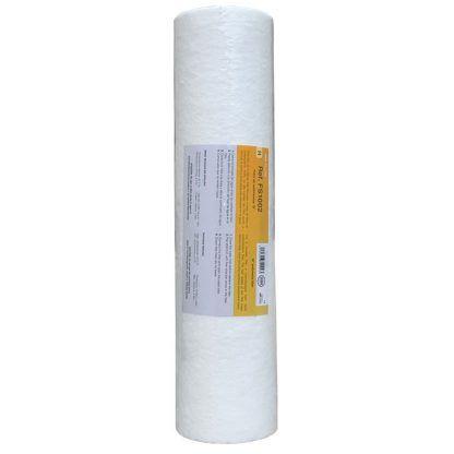 waterluxe-osmosis-filtro-sedimentos-fs1002