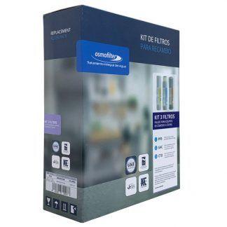 waterluxe-osmosis-kit-001