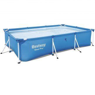 waterluxe-piscina-bestway-56404