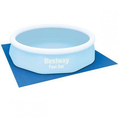 waterluxe-tapiz-piscina-bestway-58001