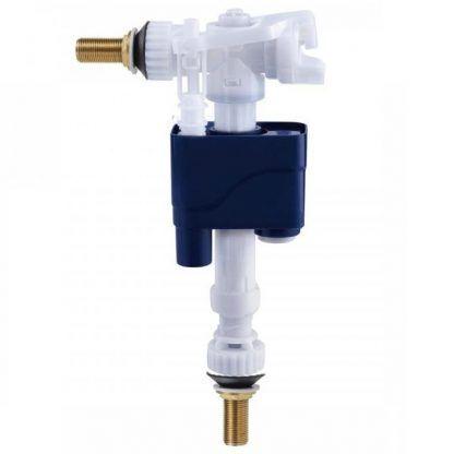 waterluxe-valvula-llenado-mt-55007
