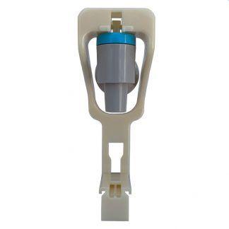 waterluxe-fuente-columbia-pulsador-730300