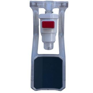 waterluxe-fuente-columbia-pulsador-754451
