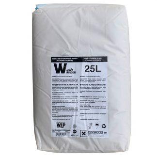 waterluxe-resina-cationica-fuerte-wip